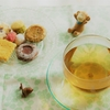 桜餅の香りのハーブで風邪対策! 『アトリエうかい』のきらきらクッキーとともに