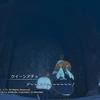 【WOFF】海底神殿の隠れ家へ行くには?/隠しエリア攻略編【ワールドオブファイナルファンタジー攻略】