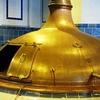 【ウイスキー中級向き】ウイスキーも麦汁が大事!?麦汁に焦点を当てると見えてくるウイスキーの話!!