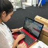 中学生(娘)のための家庭内ICT教育準備