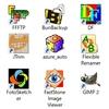 備忘録:Windowsパソコンに入れているアプリケーションソフト