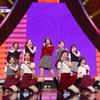 【Girls Planet 999】3話グループステージバトルの感想・明るいエナジーのYESorYESと涙のHow You Like That【ガルプラ】