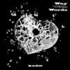 【歌詞訳】KARD / GUNSHOT