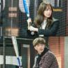 「切ないロマンス」10話 キム・ジェヨン、片思い相手ジウンに告白するのか