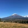 【ゆるキャン聖地】富士山YMCAグローバル・エコ・ビレッジの良かったとこ、気になったとこ