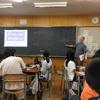 【2019首都圏】中学入試情報① 人気志望校の傾向と受験者数・受験率
