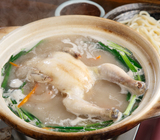 なごやめし&韓国料理の激旨コラボ。イルチュール「名古屋韓めし」でスタミナを!【名古屋】