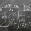 【ソフトバンク3連騰】日経平均225について考える 【計算方法】