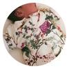 【出産準備】ベビー服について