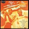 Clifford Brown & Max Roach/ Clifford Brown & Max Roach