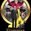 「キングスマン: ゴールデン・サークル」次なる世界制覇に挑むのは薬物組織の女性ビジネスウーマン・・・