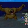 今後の目標と、豪傑熊転生に会いに行ってきた(はず)のお話(DQ10)