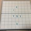 【動画】将棋ドラフト会議 俺VS友人