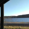 北スウェーデンへのツアー。