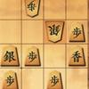 将棋ウォーズ6日目