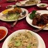 【Malaysia】クアラルンプールのおすすめレストラン【麗苑】