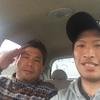 【ヒッチハイクで大阪・福岡往復の旅 VOL.6〜出発3日目~最終日】