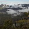 Ultra Trail Australia 100 に出場します!-2