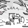 森のゲーム開発室2017年の振り返りクマ!!