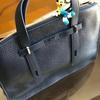 【営業マン必見】ビジネス用にFURLAのメンズバッグを買ったぜ!
