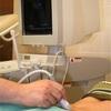 16W6d 妊婦健診