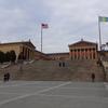 フィラデルフィア美術館への行き方と見どころ
