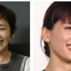 【エニアグラム タイプ9】大竹しのぶさん&綾瀬はるかさん(有名人タイプ判定)