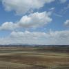 鷹ノ巣から鷹巣経由で秋田内陸縦貫鉄道へ。よくあるワンマンカーと思いきや……(2019早春の東北一周No.18@あきた)