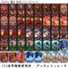 【COJ】弾丸トーナメント