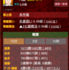 【将棋ウォーズ】1級達成率70%台で推移、初段への最後の秘策は