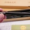 子供のタブレット端末でのお絵かき用に「Goulerタッチペン 銅製極細ペン先1.8mm」を買ってみた感想