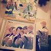 夢キャス CD
