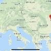 穴場観光!モルドバと沿ドニエストルって国を知ってる?