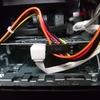 激安ハイスペックパソコンに例の激安SSD・Micron 2TBを増設してみた