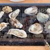 かき焼き処 貝鮮丸の感想!西鉄柳川駅付近の牡蠣小屋のおすすめメニュー・店舗情報を紹介!