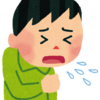 長引く咳の対処法〜その風邪薬、本当に効いていますか?〜