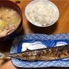 誰でも作れる男の料理‼️超簡単レシピ『豚汁』が超絶美味い‼️