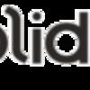 Solidusにウィッシュリスト機能を付ける