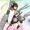 【艦これ日記】第2期 航空戦艦戦隊、戦闘哨戒! 攻略