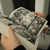 イマドキの男子高校生が読むマンガ