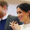 米国市民メーガンとの結婚で、英ロイヤルファミリーの財産も米国に申告へ