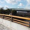 京橋駅から大阪城ホールへのアクセス、写真と動画で紹介!