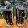 トランジスタコントローラーを作る!の質問にお答えします。