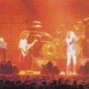 Blackmore's Rainbow Tokyo 1976 初陣 風神 雷神