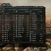 PS4版DARK SOULS2の近況