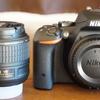 一眼レフ初心者がカメラを購入したら最初にやるべき事、12個まとめ