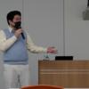 データマーケター育成講座「ウェブサイトの分析と改善」を聴講してきました!