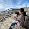 鎌倉近辺をお散歩した写真集