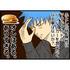 マック好き男が選ぶマクドナルドおすすめメニューランキング8【カロリーと値段付】