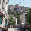 ギリシャ旅行の日数は?アテネ周辺観光まとめ